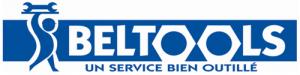 Beltools.be Logo